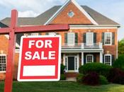 Biggest, Baddest Blunders Home Seller Make