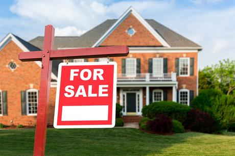 The Biggest, Baddest Blunders a Home Seller Can Make