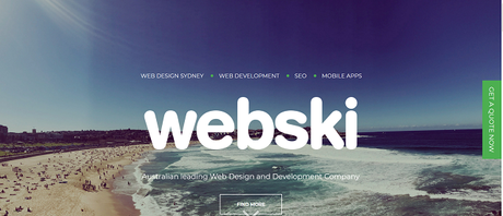 7 Best Web Design Company in Sydney (2019 List)