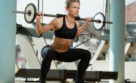 Smith Machine Squat Tips for Muscular and Bigger Quads