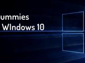 Windows Dummies (Beginner Pro)