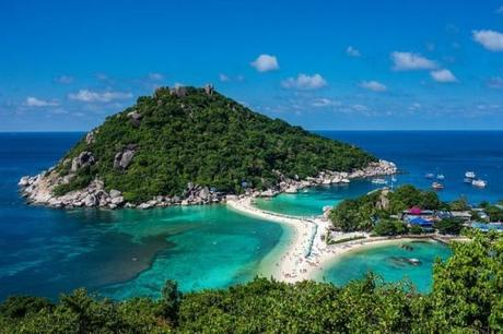 Most Scenic Places To Explore In Thailand!