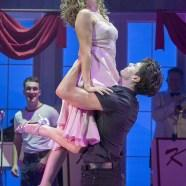 1. Book to see Dirty Dancing at the  New Victoria TheatreWoking fromMonday 18 – Saturday 23 March #Musicals #Theatre #Woking