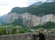 Lauterbrunnen Valley Must Visit Switzerland