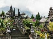 Guide Most Important Temples Bali