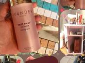 Wander Beauty Luxury Cleanser