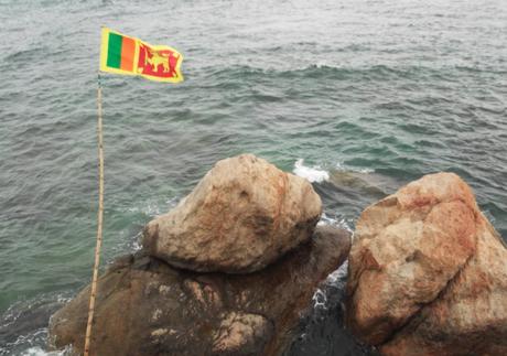 How To Get A Sri Lanka Visa (E-visa)