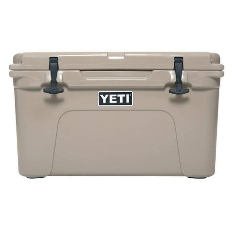 The Best YETI Coolers Review – Top Rated Coolers 2019