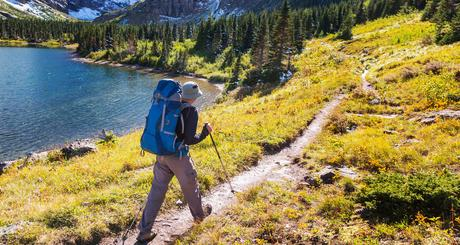 hiking-for-beginners