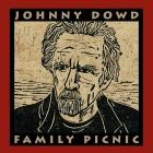 Johnny Dowd: Family Picnic