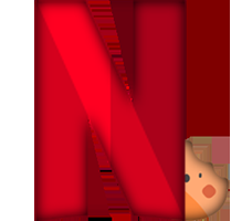 Netflix Cookies | Free Netflix Premium Account [100% Working
