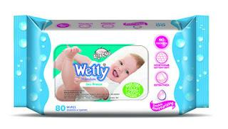 Top 10 Sensitive Baby Wipes that Available in India 2019