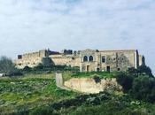 Spent #Sicily Exploring #castle #Milazzo. Even...