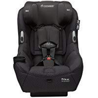 Maxi-Cosi Pria 85 Special Edition Car Seat
