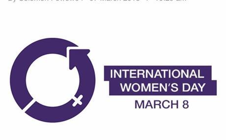 Event Preview: Forza Le Donna! Celebrate International Women's Day at Eusebi Deli