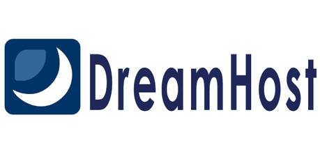 3 Things You Should Know About Using Dreamhost