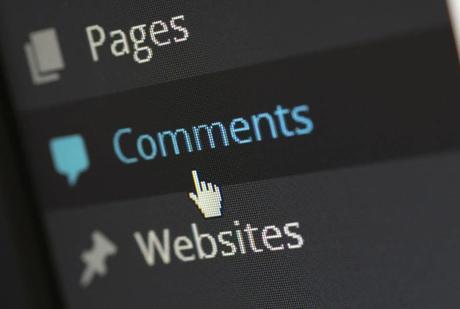 build high quality backlinks for website