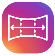 best instagram panroma story app android 2019