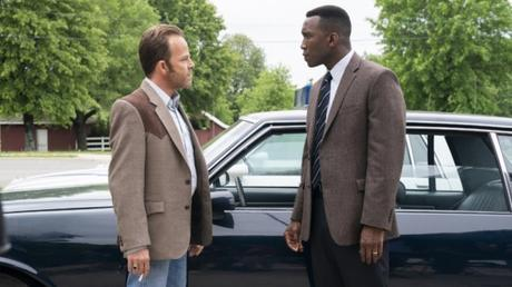 TV Review: 'True Detective' Season 3 Episode 7: 'The Final Country'