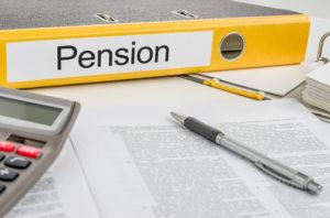 Brazilian President Jair Bolsonaro Proposes Pension Reforms