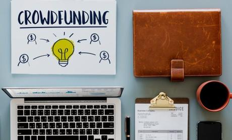 Equity Crowdfunding Needs More Female Founders – Are You Next?
