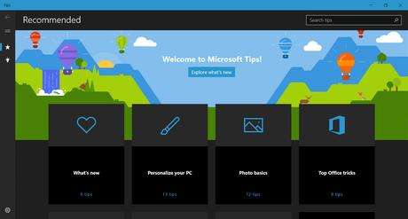 How to Get Help in Windows 10 (Possible Ways)
