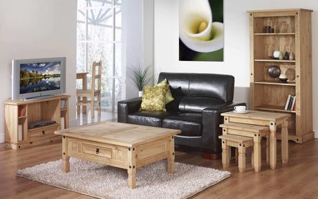 Bonus Room Furniture