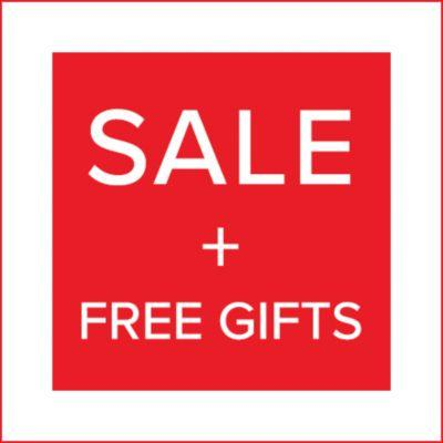 Chandeliers SALE + FREE GIFTS