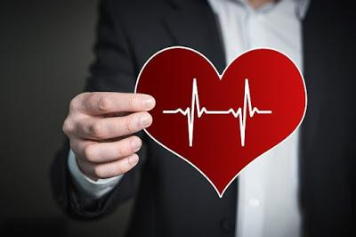 Heart Disease, Genetic Heart Disease