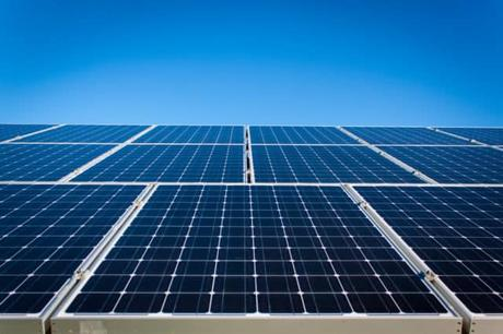 Perovskite: The Next Frontier in Solar Energy Efficiency