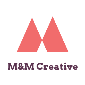 M&M Creative: Workshops for Individuals and Business
