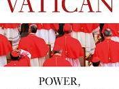"Frédéric Martel's Closet Vatican: Valuable Commentary: Dishonest System Cannot Demand Honesty"""