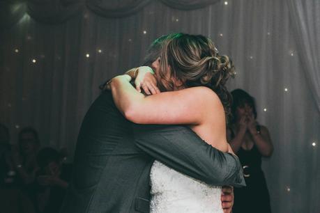 Carlton Park Hotel Wedding, Rotherham – Ash & Kirsty