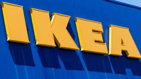 IKEA to Launch Air-Purifying Curtains to Improve Home Air Quality