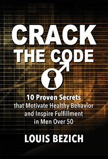 Crack the Code: Book Review