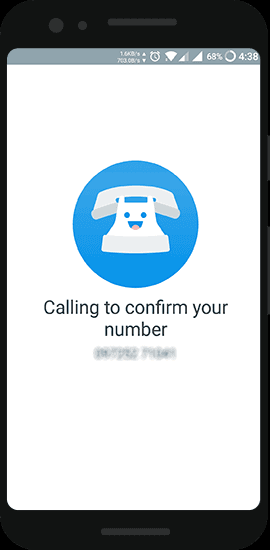 How to Change Name in Truecaller | Unlist Mobile Number