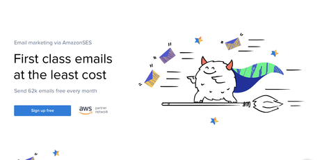 Bulk Email Marketing – The Whys and Hows - Paperblog