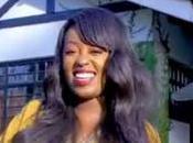 Video Vixen! Lilian Muli Appears Popular Kamba Song