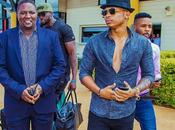 Otile Brown Jalang'o: Stop Always Comparing Bongo Artists