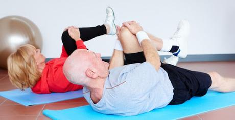 Physiotherapy Exercises For Knee Osteoarthritis, Dr Payal Sharma, Osteoarthritis And Symptoms,