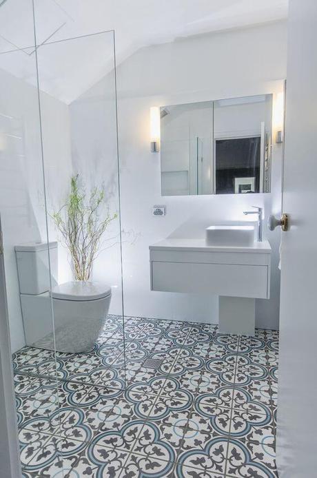 Bathroom Lighting Ideas Stylish Bathroom Pendant Lights - Harptimes.com