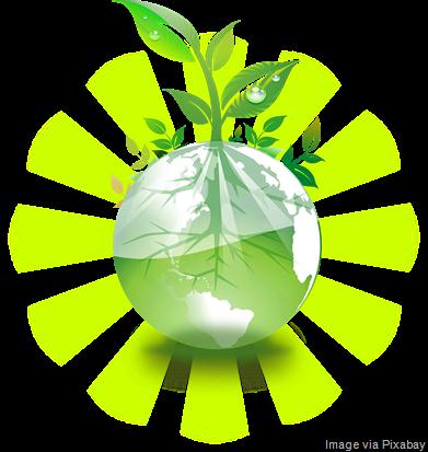 saving-the-environment