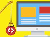 Choose Good Application Development Services?