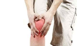 Osteoarthritis and Homeopathy