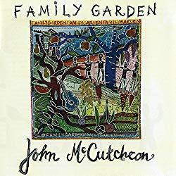 """Baseball on the Block,"" by John McCutcheon"