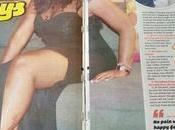 'What Shame. Desperate Sell Copies Using Name' Betty Kyalo Calls Steve Muendo Pulse Magazine