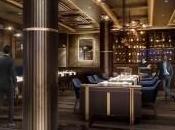 Leave Time Stay Radisson Hotel Warsaw, Poland #Travel #Luxury #Poland #Warsaw