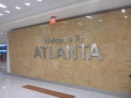 Add These Stops to Your List For an Awesome Atlanta Adventure