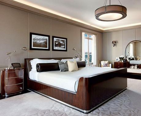 Mens Bedroom Ideas - Paperblog