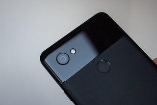Google Pixel 3 Lite phones should debut any day now, FCC filings suggest